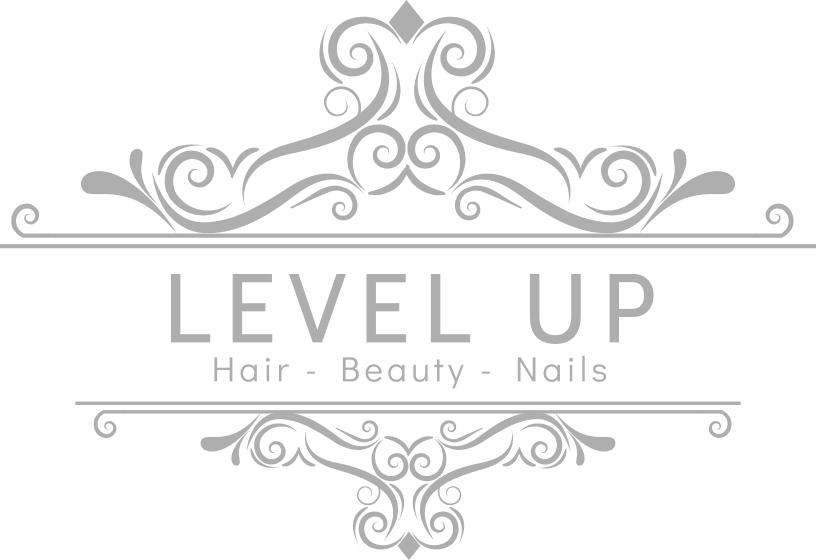 Level Up Hair and Beauty